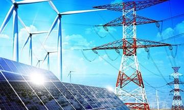 Bộ Công Thương phản hồi về Quy hoạch điện VIII tăng công suất điện than, giảm điện sạch