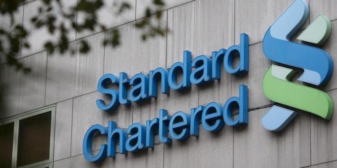 Standard-Chartered-2252-1632717403.jpg