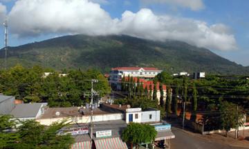 Xuân Lộc đồng thuận xây dựng nông thôn mới nâng cao