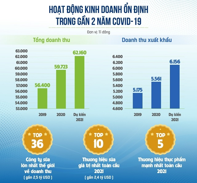 Hinh-5-1-5182-1633012892.jpg
