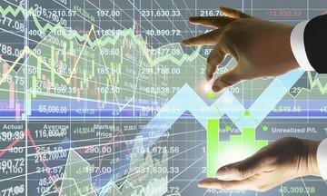 Khả năng cao thị trường chứng khoán sẽ có một cú điều chỉnh vào tháng 11