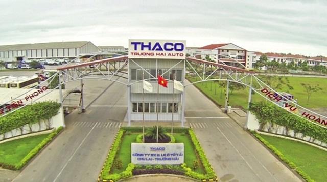 thaco-1-7181-1633083436.jpg