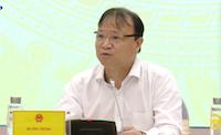 Ong-Do-Thang-Hai-Thu-truong-Bo-2157-2702