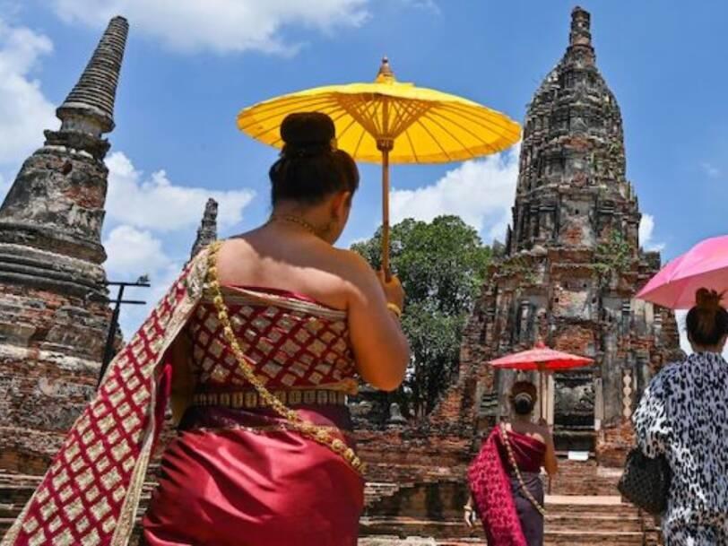 Thai-Lan-2272-1633351436.jpg