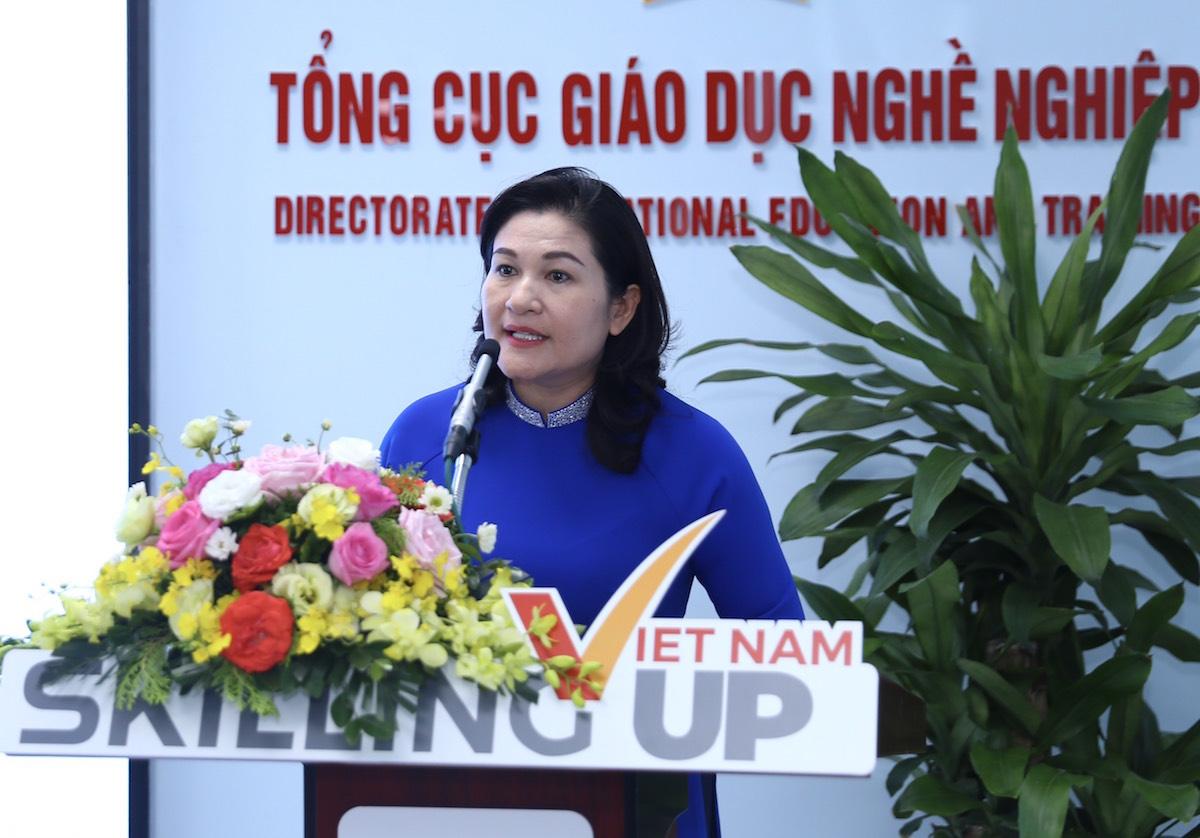 Thu-truong-Nguyen-Thi-Ha-8789-1633341688