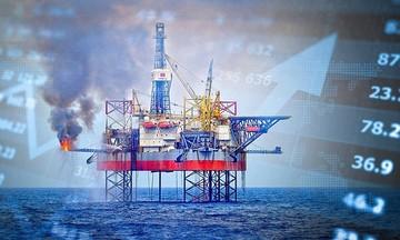 Nhóm cổ phiếu dầu khí trở thành tâm điểm