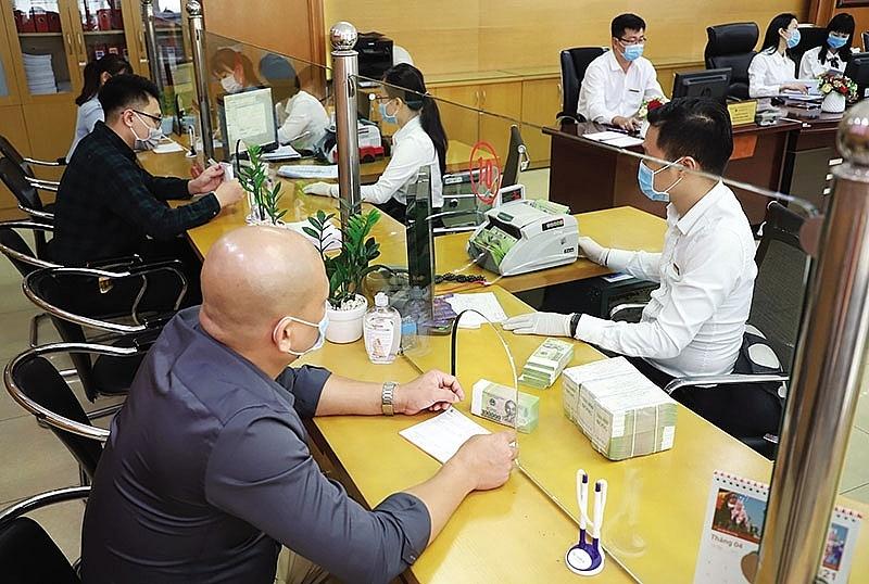 ngan-hang-4038-1633344831.jpg