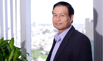 'Giải mã' thương vụ ông Nguyễn Bá Dương mua lại dự án của Thuduc House