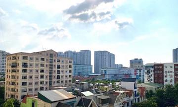 Thị trường căn hộ cho thuê tại Hà Nội khó khởi sắc trong ngắn hạn