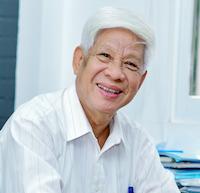 Anh-chup-Man-hinh-2021-10-06-l-6060-5829