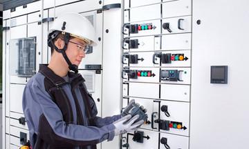 Nhiều cơ hội cho lao động chuyên ngành điện công nghiệp