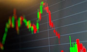 Thị trường chứng khoán vẫn kỳ vọng vào cơ hội tăng trưởng mới