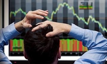Thấy gì từ việc 63 mã cổ phiếu bị cắt margin trên HoSE trong quý IV?