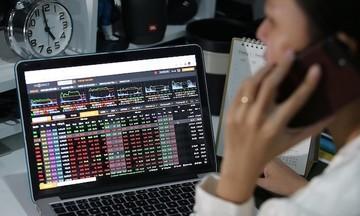 Cổ phiếu MWG sẽ ra sao sau những 'bê bối'?