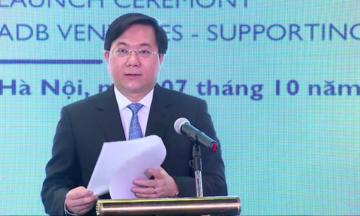 Năm 2021, tổng vốn đầu tư mạo hiểm vào startup Việt sẽ đạt kỷ lục trên 1 tỷ USD