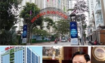 ABBank 'đứng sau' lô trái phiếu 800 tỷ của HTL Việt Nam: Liệu có dấu hiệu đảo nợ?