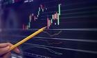 Thị trường chứng khoán 'đón sóng' kết quả kinh doanh quý 3