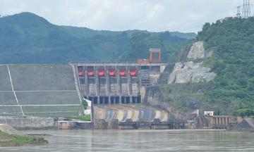 Nguy cơ nhà máy thủy điện thiếu nước, Bộ Tài nguyên và Môi trường lên tiếng
