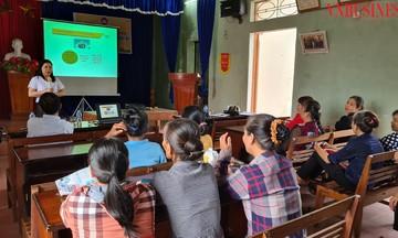 Hải Phòng: HTX nông nghiệp gặp nhiều khó khăn trong tham gia BHXH