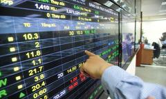 Ba kịch bản cho thị trường chứng khoán cuối năm