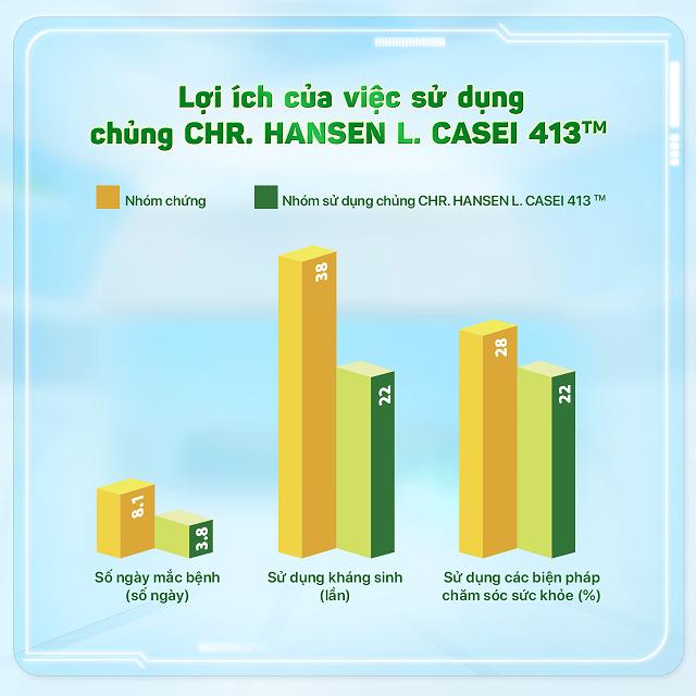 HINH-3-3-2628-1634028259.png