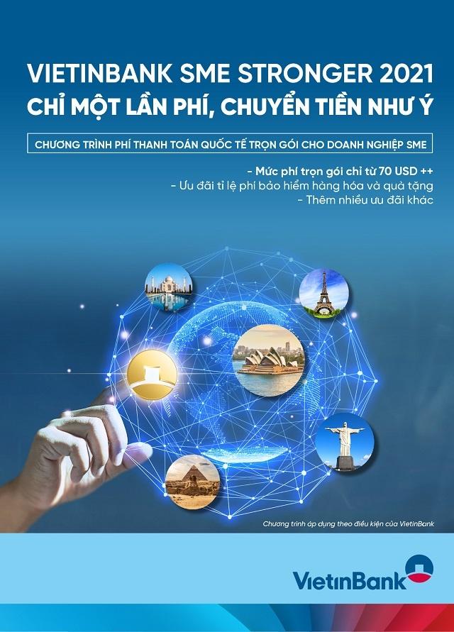 VIETINBANK-SME-STRONGER-2021-C-2881-5811