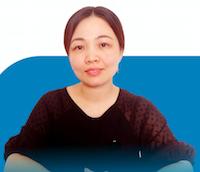 Anh-chup-Man-hinh-2021-10-13-l-2342-7281