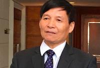 Anh-chup-Man-hinh-2021-10-13-l-6064-9069