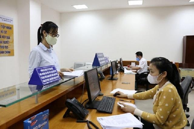 Thu-ngan-sach-3195-1634110607.jpg
