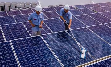 Trung Quốc thiếu điện là bài học nhãn tiền cho chuyển dịch năng lượng Việt Nam