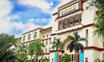 Đại học Tân Tạo tiếp tục đăng ký mua thêm 10 triệu cổ phiếu ITA