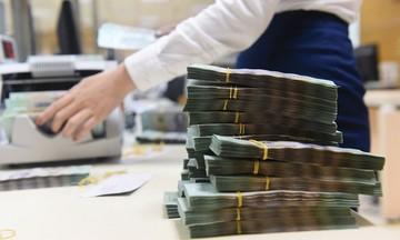 Sàn giao dịch nợ xấu chính thức khởi động, ngân hàng không còn lo 'ế' hàng
