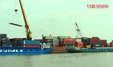 Khơi thông mọi rào cản phục vụ cho xuất khẩu
