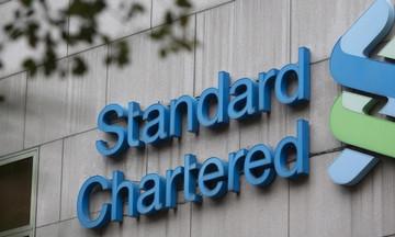 Standard Chartered bảo lãnh khoản vay hợp vốn nước ngoài trị giá 800 triệu USD cho Techcombank