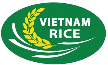 Kiến nghị Thủ tướng cho doanh nghiệp dùng nhãn hiệu gạo Việt Nam