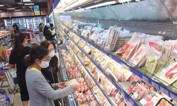 Nghịch lý thịt lợn Việt Nam đắt nhất thế giới