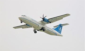 VASCO khôi phục nhiều đường bay nội địa từ ngày 21/10