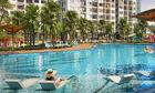 Trả trước 20%, sở hữu căn hộ chất Mỹ cùng hệ sinh thái đẳng cấp Vinhomes Smart City