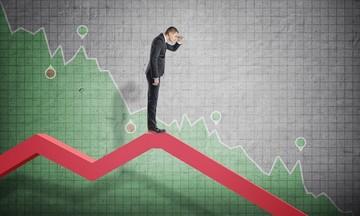 VN-Index giảm 9 điểm trong ngày đáo hạn hợp đồng phái sinh