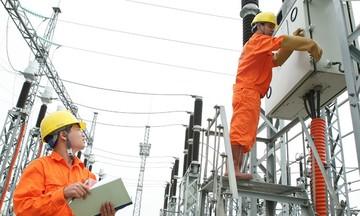 Bộ Công Thương 'thúc' EVN đẩy nhanh tiến độ mua điện từ Trung Quốc, Lào
