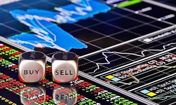 Chứng khoán ngày 25/10: Ba mã cổ phiếu được các CTCK khuyến nghị nhà đầu tư
