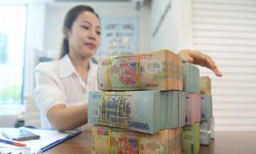 Lợi nhuận khủng, ngân hàng còn dư địa để giảm lãi vay?