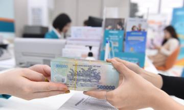 Đề xuất áp dụng mức lãi suất thỏa thuận khi rút tiền gửi trước hạn